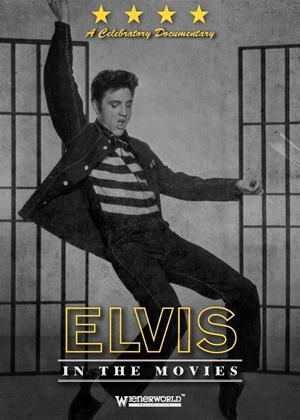 Rent Elvis Presley: In the Movies Online DVD Rental