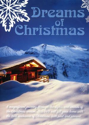Rent Dreams of Christmas Online DVD Rental