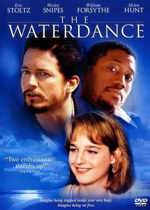 Rent The Waterdance Online DVD Rental