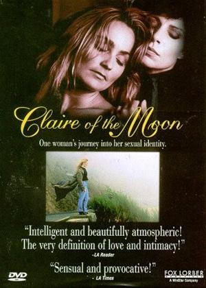 Rent Claire of the Moon Online DVD Rental