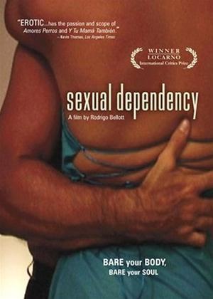 Rent Sexual Dependency Online DVD Rental