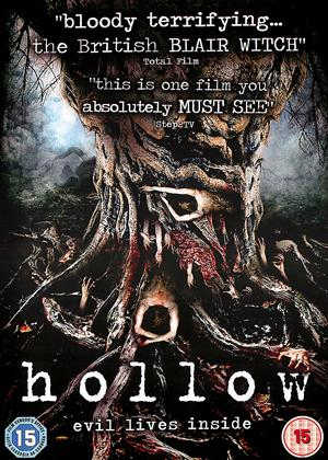 Rent Hollow Online DVD Rental