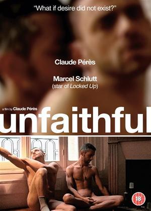 Rent Unfaithful (aka Infidèles) Online DVD Rental