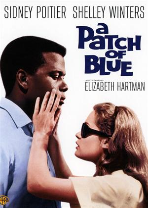 Rent A Patch of Blue Online DVD Rental