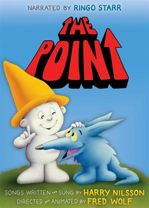 Rent The Point Online DVD Rental