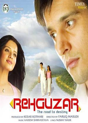 Rent Rehguzar Online DVD Rental
