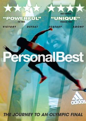 Rent Personal Best Online DVD Rental
