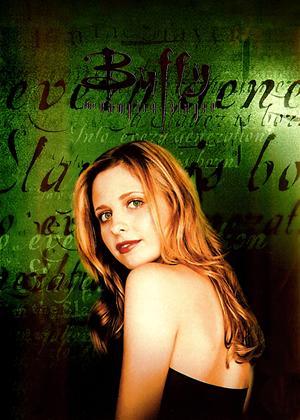 Rent Buffy the Vampire Slayer Online DVD & Blu-ray Rental