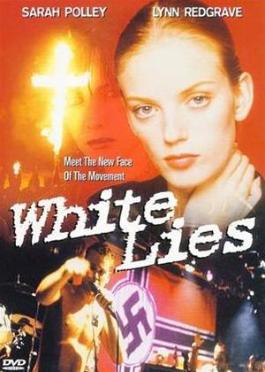 Rent White Lies Online DVD Rental