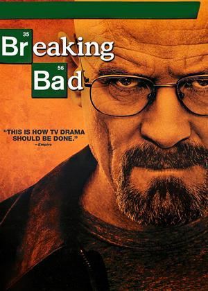 Rent Breaking Bad Online DVD & Blu-ray Rental
