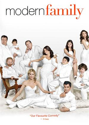 Rent Modern Family Online DVD & Blu-ray Rental