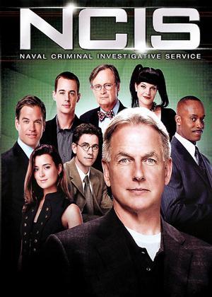 Rent NCIS Online DVD & Blu-ray Rental