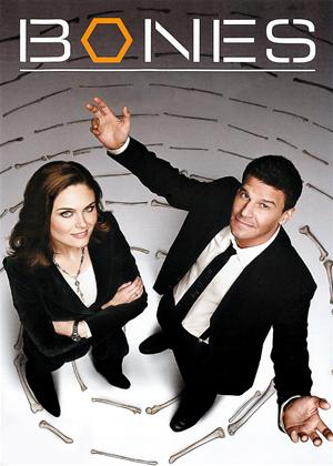 Rent Bones Online DVD & Blu-ray Rental