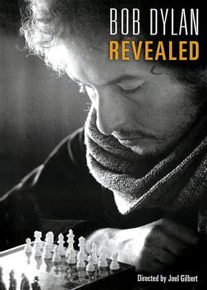 Rent Bob Dylan: Revealed Online DVD Rental