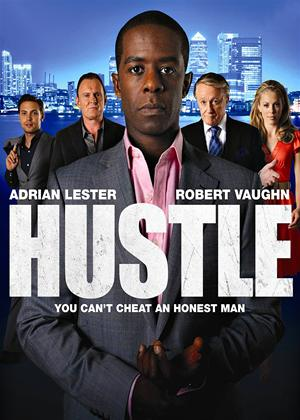 Rent Hustle Online DVD & Blu-ray Rental