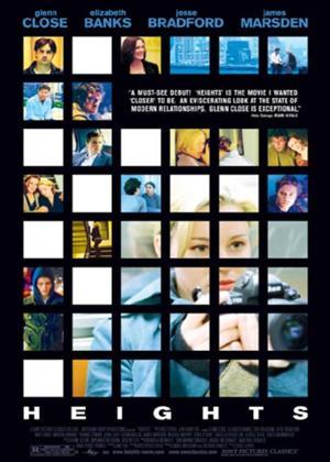 Rent Heights Online DVD Rental