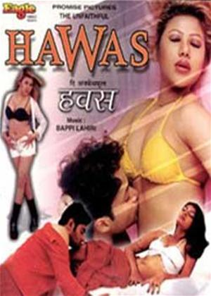 Rent The Unfaithful Hawas Online DVD Rental