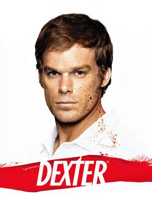 Rent Dexter Online DVD & Blu-ray Rental