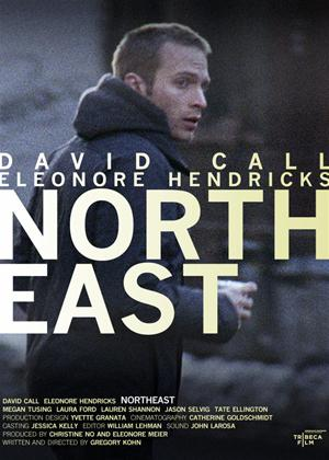 Rent Northeast Online DVD Rental