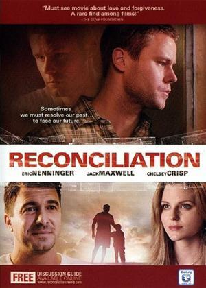 Rent Reconciliation Online DVD Rental