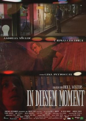 Rent In Diesem Moment Online DVD Rental