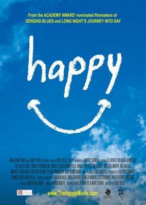 Rent Happy Online DVD Rental