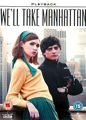 Rent We'll Take Manhattan Online DVD Rental