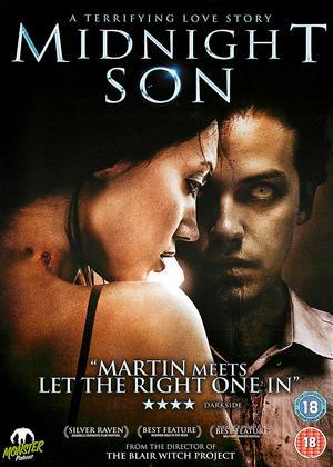 Rent Midnight Son Online DVD Rental