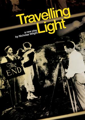 Rent National Theatre: Travelling Light Online DVD Rental