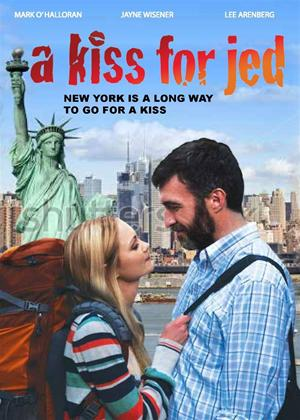 Rent A Kiss for Jed Wood Online DVD Rental