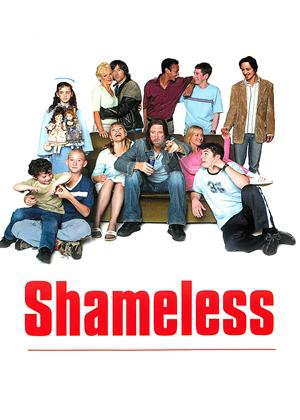 Rent Shameless Online DVD & Blu-ray Rental