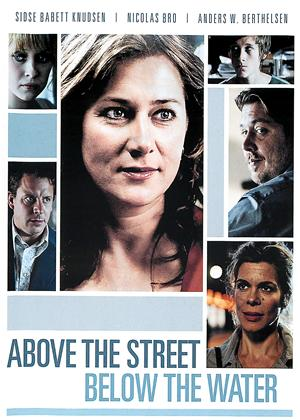 Rent Above the Street, Below the Water (aka Over gaden under vandet) Online DVD Rental