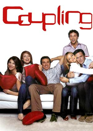 Rent Coupling Online DVD & Blu-ray Rental