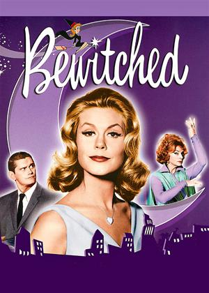 Rent Bewitched Online DVD & Blu-ray Rental