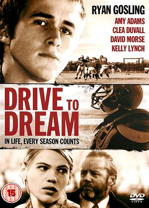 Rent Drive to Dream (aka The Slaughter Rule) Online DVD Rental