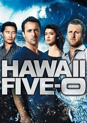Rent Hawaii Five-0 Online DVD & Blu-ray Rental