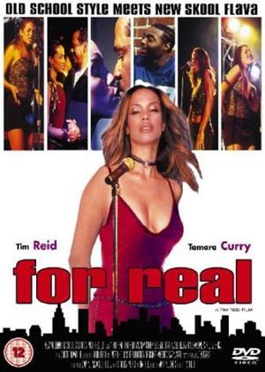 For Real Online DVD Rental