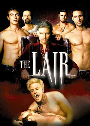Rent The Lair Online DVD & Blu-ray Rental