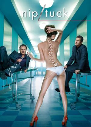 Rent Nip / Tuck Online DVD & Blu-ray Rental
