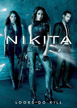 Rent Nikita Online DVD & Blu-ray Rental
