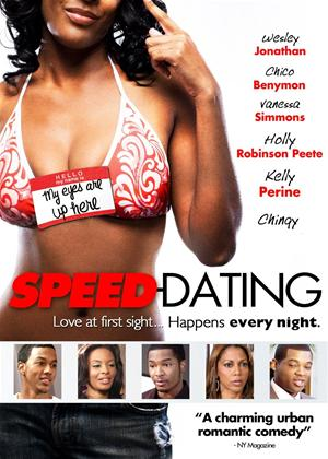Rent Speed Dating Online DVD Rental