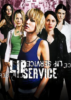 Rent Lip Service Online DVD & Blu-ray Rental