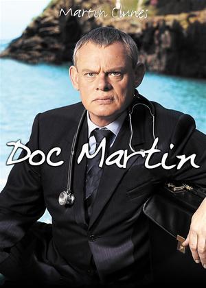 Rent Doc Martin Online DVD & Blu-ray Rental