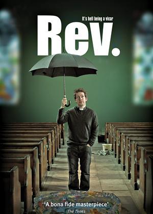 Rev. Online DVD Rental