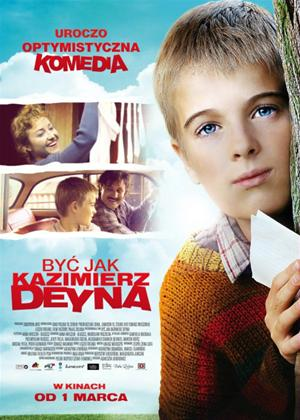 Rent Byc Jak Kazimierz Deyna Online DVD Rental