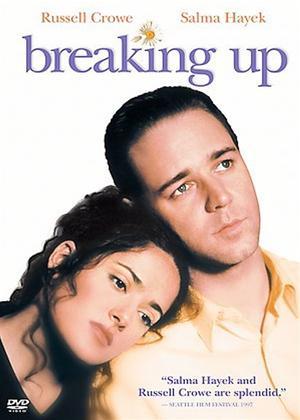 Rent Breaking Up Online DVD Rental