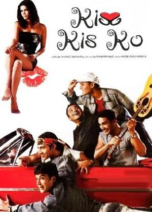 Rent Kiss Kis Ko Online DVD Rental
