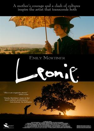 Rent Leonie Online DVD & Blu-ray Rental