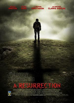 Rent A Resurrection Online DVD Rental