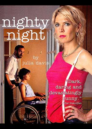 Rent Nighty Night Online DVD & Blu-ray Rental